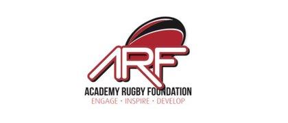 Academy Rugby Foundation
