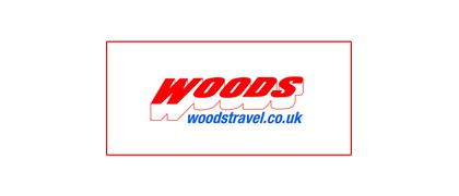 Woods Travel