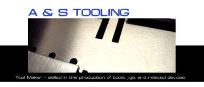 AS Tooling
