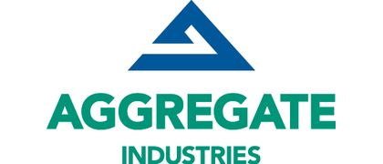 Aggregate Industries UK Limited