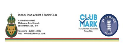 Ibstock Cricket Club