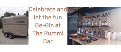 The Rummi Bar