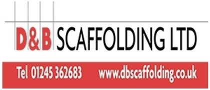 D&B Scaffolding Ltd