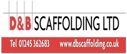 D&B Scaffolding Ltd