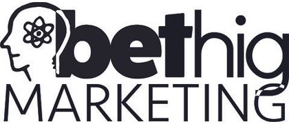 Bethig Marketing