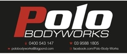 Polo Bodyworks