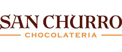 San Churro Chocolateria