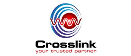 Crosslink Security