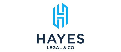Hayes Legal & Co