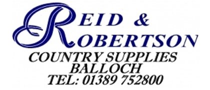 Reid & Robertson Country Supplies