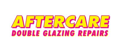 Aftercare Double Glazing Repairs