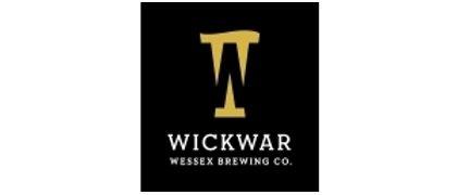 Wickwar Wessex Brewing Company