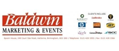 Baldwin Marketing