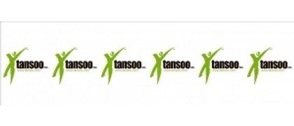 Tansoo Investments Ltd