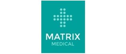 Matrix Medical