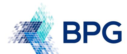 Birmingham Properties Group