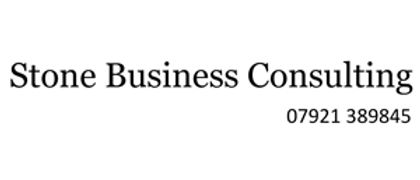 Stone Business Consulting