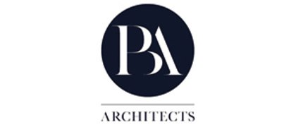 Pearce Bottomley Architects