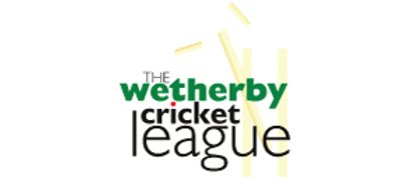 Wetherby League