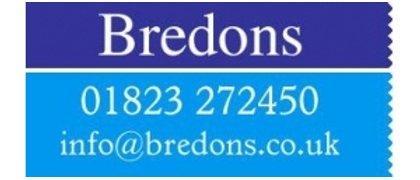 Bredons