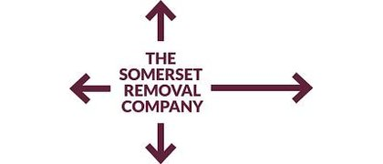 The Somerset Removal Company