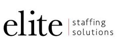 Elite Staffing Solutions