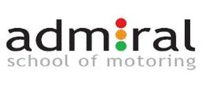 Admiral School of Motoring
