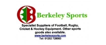 Berkeley Sports
