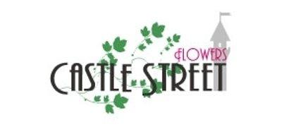 Castle Street Flowers