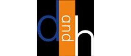 D&H Law