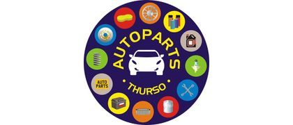 Autoparts of Thurso