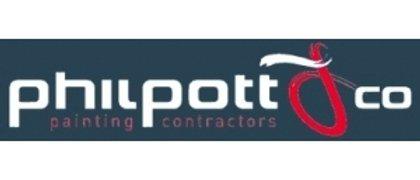 Philpott & Co