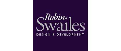 Robin Swailes Design & Development