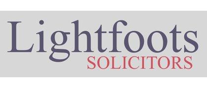 Lightfoots