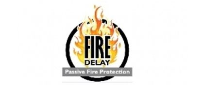 FIRE DELAY