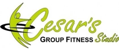 Cesar's Groups Fitness Studio