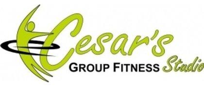 Cesar's Groups Fitness Studio