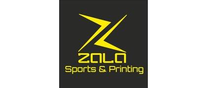 Zala Sports & Printing
