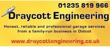 Draycott Engineering