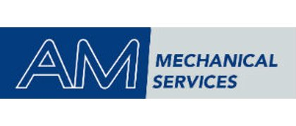 AM Mechanical Services