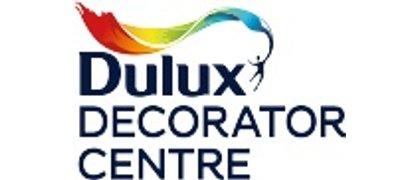 Dulux Decorator Centre (Crookedholm)