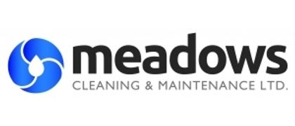 Meadows Cleaning and Maintenance