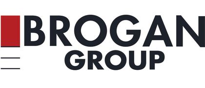 Brogan Group Ltd