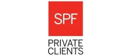 SPF Private Clients