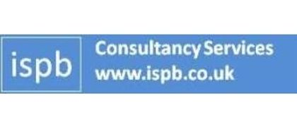 ISPB Interim & Consultancy Services