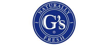 G's Fresh