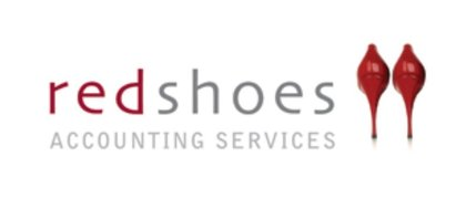 Red Shoes Accounting