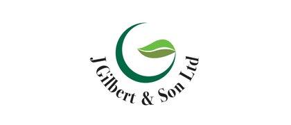J Gilbert & Son Ltd