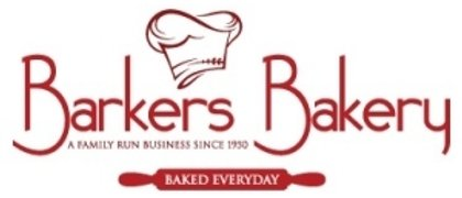 Barkers Bakery Ltd