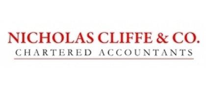Nicholas Cliffe and Company
